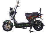 Ce CEE 1000W 2 rueda movilidad eléctrica Scooter
