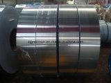 Алюминиевая прокладка для цветастого компьютера