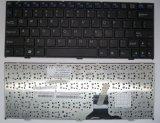 Дешевая клавиатура /Laptop компьютера для Clevo M1110