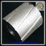 Efficient elevado Diamond Grinding Wheel para Carbide