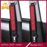 Sicherheitsgurt-Deckel für Auto mit Ihrem Stickerei-Firmenzeichen