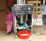 Tipo econômico de pele da máquina/alho de casca de Peeler do Shallot do alho que remove a máquina