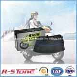 Qualitäts-natürliches Motorrad-inneres Gefäß 2.50-18