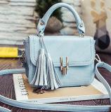 Sac à main neuf Sy7775 de 2017 de femmes de messagère de sacs de Crossbody de poche femmes de sac