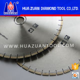 300m m Diamond Blade Saw para Soft Marble