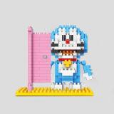Os desenhos animados obstruem o brinquedo de DIY para os miúdos (H9537090)