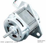 Haushalts-elektrische Waschmaschine Wechselstrom-Elektromotor für Lavation
