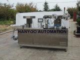 Dpp-150e de automatische Machine van de Blaar van Alu Alu/de Machine van de Blaar van pvc Alu/de Verpakkende Machine van de Blaar/de Machine van de Verpakking van de Blaar