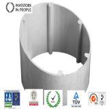 De Profielen van de Uitdrijving van het aluminium/van het Aluminium voor Pijp