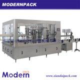 Abfüllendes Machine Filling Machine für Juice (CGF18-18-6)