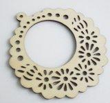 CNC Laser-Ausschnitt-Maschinen-Preis hergestellt in China