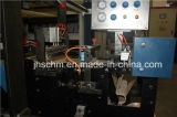 Controlado por ordenador mascota de aluminio Máquina para hacer película Globo de alta velocidad