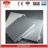 Decorazioni di alluminio di profilo dell'arco (JH203)