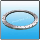 Grand Turntable Slewing Bearing/Slewing Ring pour Graders 013.30.1290