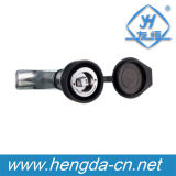 Yh9802 High Quality Mini Compression Cam Lock 또는 Latch Lock