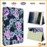 iPad Air 또는 Mini (SP-PBDA201)를 위한 높은 Quality Tablet Cover Case