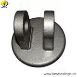 油圧部品のためのOEMによってカスタマイズされる鋼鉄鍛造材