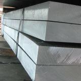 6061 aluminium Plate pour Mould