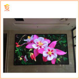 Diodo emissor de luz elevado Digital Board Screen de Fresh Rate P8 Outdoor para Advertizing