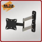 Da montagem cheia do movimento do suporte da montagem da tevê montagem Cantilever de articulação da tevê (MMA05-113)