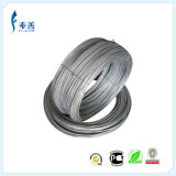 (0cr23al5, 0cr25al5, 0cr15al5, 0cr20al5, 0cr21al4, 0cr21al6, 0cr19al3, 0cr13al4) Electric Heating Stove Resistance Wire