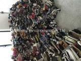 De hete Verkoop Gebruikte Toevallige Schoenen van de Schoenen van Mensen