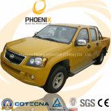 Lage 4X4 Pick-up Price met Dieselmotor Euro4