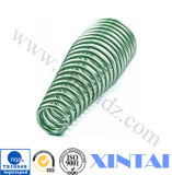 Forte Style Compression Spring di Highquality