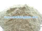 Fornitore attivo di ZnO 95min Factury dell'ossido di zinco