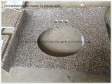 Chinees Goedkoop en Populair Roze G664 Graniet voor Countertop van de Keuken