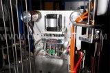 Kis900 роторный тип завалка чашки и машина запечатывания для кофеего капсулы