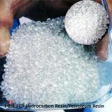 熱い溶解の接着剤のためのC9炭化水素の樹脂は敏感な接着剤を押す