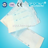 Self-Sealing Flat Pouch 235mm*395mm