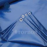 Waterproof Durable PVC Tarpaulin for Covering