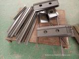 Soem-Qualitäts-Metallherstellung für industriellen elektrischen Schrank
