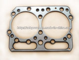 Cummins Engine Cylinder Head Gasket (3634664)