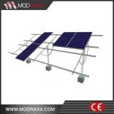 상류 옥상 태양 전지판 설치 시스템 (NM30)