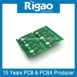 Tarjetas de circuitos avanzados de prototipos