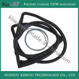 Прокладка EPDM Rubber/PVC/Silicone уплотнения двери нижняя