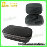 주문 설계하십시오 Hair Tool (TC-2007)를 위한 Hard EVA Tool Case를