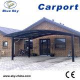 Economisch Draagbaar Aluminium Carport (B810)