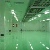 Luft-Feuchtigkeitsentzug-System für Verkauf