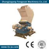 Máquina de recicl plástica do triturador automático do frasco