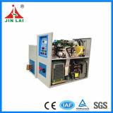 Qualitäts-Tafelgeschirr-Schmieden-Induktions-Heizungs-Maschine (JL-60)