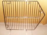 Шкаф нержавеющей стали хорошего качества изготовления металла OEM