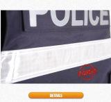 Multi-Usar a veste à prova de balas V-Multi006