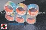Fr-Bz5545L automatische Dichtung &Tape Verpackungsmaschine/verpackenband-Maschine