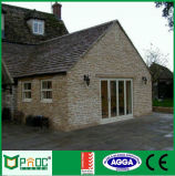 Alumínio Bi-Folding Door / Alumínio Folding Door / Multi-Leaf Door