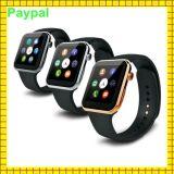 Qualität Origial Puls Smartwatch A9
