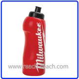 PE резвится бутылки, пластичная бутылка воды (R-1162)